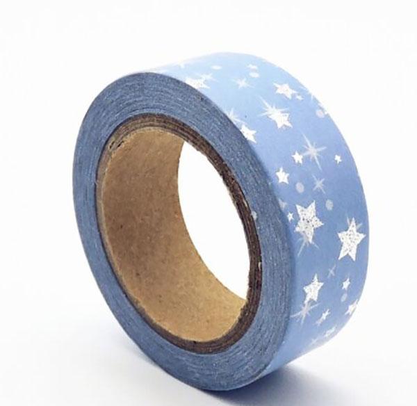佛山paper tape