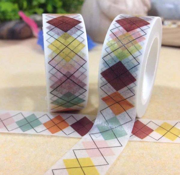 潮汕Pocket paper tape